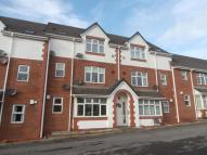 Flat to rent in Bolton Road...