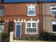 2 bed home in Wigan Road...