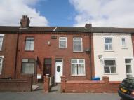 property in Bolton Road...