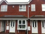 1 bed Flat to rent in Turnill Drive...