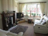 3 bed semi detached house to rent in Beaver Drive, Sheffield...