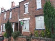 house to rent in Morley Street, Walkley...