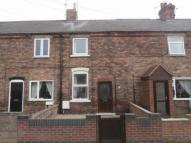 2 bedroom Terraced house to rent in Paper Mill Road...