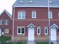 4 bedroom semi detached home to rent in Oak Avenue, Goole, DN14