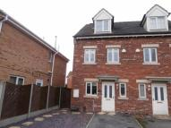3 bedroom home to rent in Butterbur Drive, Goole...