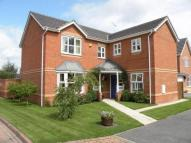 4 bedroom property in Mayfield Court, Barlow...