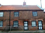 property to rent in High Street, Rawcliffe...
