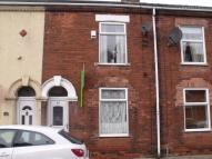 2 bedroom property to rent in Jackson Street, Goole...