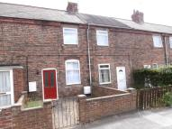 property to rent in Paper Mill Road...
