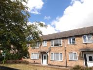 Flat in Western Road, Goole, DN14