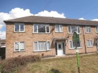 1 bed Flat to rent in Western Road, Goole, DN14
