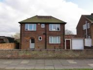 3 bedroom Detached property in Riversdale Drive, Goole...