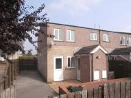 3 bed house in Delamere Walk, Goole...