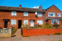 property to rent in Elsie Street, Goole, DN14