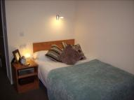 3 bed Apartment in Durham University...