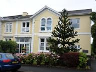 1 bed Flat in NEWTON ABBOT