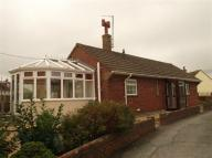 Bungalow in KINGSTEIGNTON