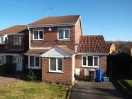 4 bed property in Dowland Court...