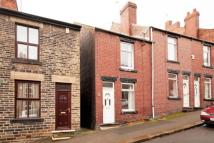 property to rent in Noble Street, Hoyland, Barnsley, S74