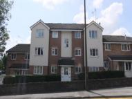 2 bed Flat to rent in Greenhead Gardens...