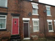 house to rent in Livingstone Road...