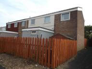 3 bed home to rent in Carlthorpe Grove...