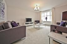 4 bed new property in Green Lane, Spennymoor...