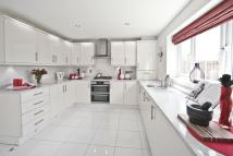 4 bedroom new home for sale in Green Lane, Spennymoor...