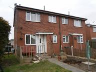 1 bed property to rent in Hunters Way, Dinnington...