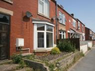 1 bedroom Flat to rent in Lordens Hill, Dinnington...