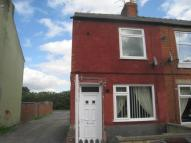 2 bedroom Terraced home to rent in Silverdales, Dinnington...