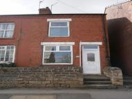 2 bedroom Terraced home in Barleycroft Lane...