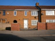 property to rent in Knaton Road, Carlton-in-lindrick, Worksop, S81