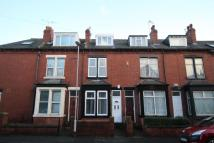 property to rent in Burlington Place, Leeds, LS11