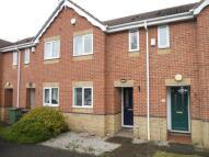 2 bedroom house to rent in Thorpe Gardens, Leeds...