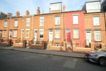 property to rent in Burlington Road, Leeds, LS11