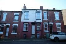 property to rent in Woodview Mount, Leeds, LS11