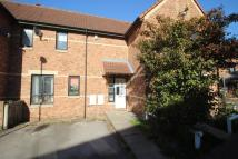 property to rent in Lingwell Court, Leeds, LS10