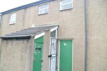 property to rent in Telford Terrace, Leeds, LS10