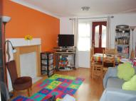 2 bedroom Flat to rent in Flaxton Gardens, Leeds...