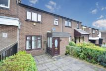property to rent in Leyburn Grove, Farnworth, Bolton, BL4