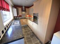 2 bedroom property to rent in Bradford Street...