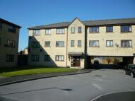 Flat to rent in Bridgeman House...