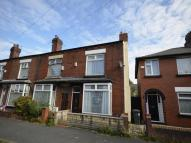 Darley Avenue house to rent