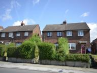 2 bed semi detached property to rent in Highfield Road...