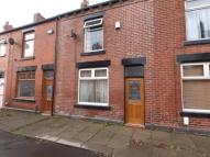 2 bedroom property in Hardman Street...