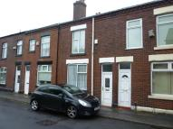 Newport Street property to rent