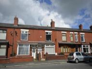 2 bed home to rent in Manchester Road...