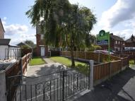 2 bed semi detached property to rent in Tig Fold Road, Farnworth...
