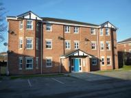1 bedroom Flat to rent in Paisley Park, Farnworth...